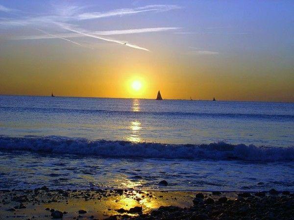 fond d'écran coucher de soleil - Page 4 03cfe686