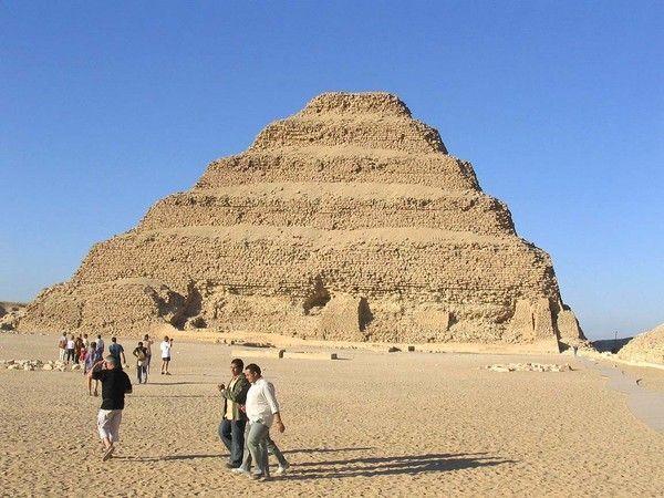 fond décran egypte - Page 2 0a3d683e