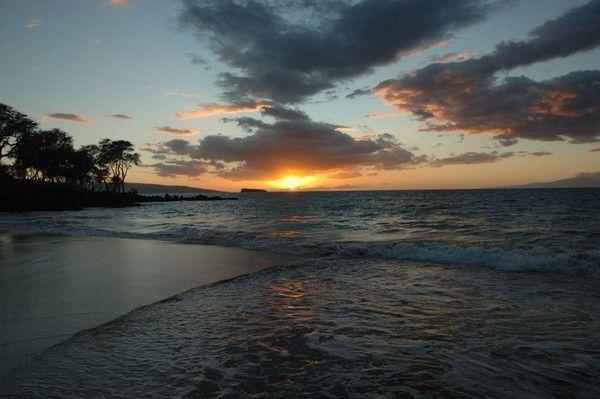 fond d'écran coucher de soleil - Page 4 0f398fc5