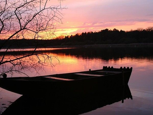 fond d'écran coucher de soleil - Page 4 15c57996