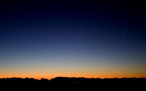 fond d'écran coucher de soleil - Page 3 1f3d77ce