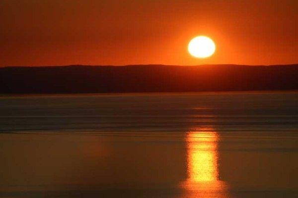 fond d'écran coucher de soleil - Page 2 2129c881