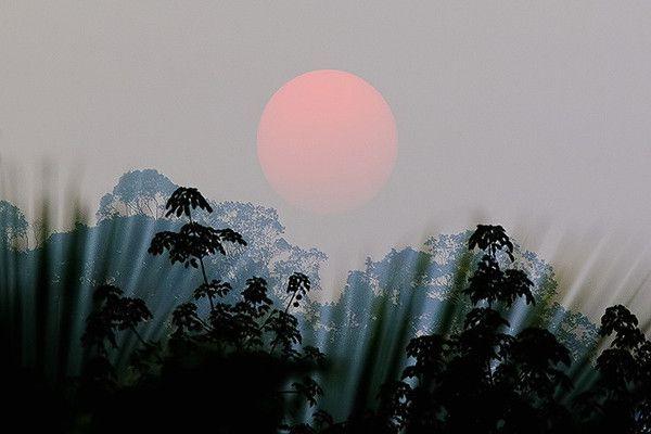fond d'écran coucher de soleil - Page 3 28aaf21b