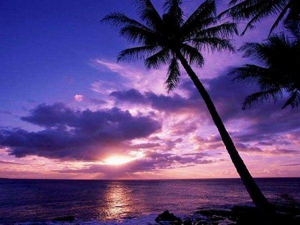 fond d'écran coucher de soleil 3b13cb69