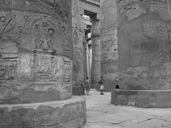 fond décran egypte - Page 2 3bf4c6d5