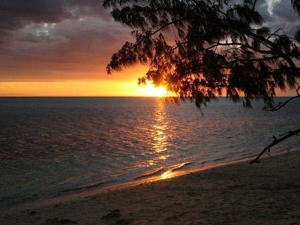 fond d'écran coucher de soleil - Page 4 3c3a1154