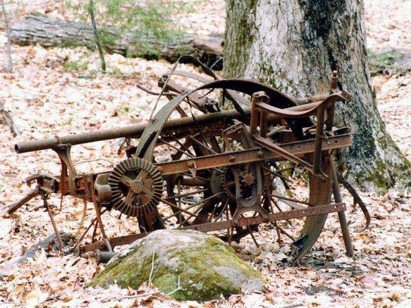 Tıraktör aletleri resimleri tarım aletleri tarihi tarım aletleri