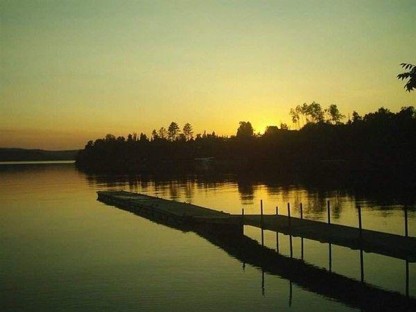 fond d'écran coucher de soleil 44dd0e4b