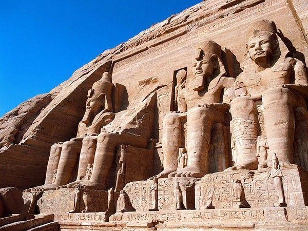 fond décran egypte - Page 2 453c83e8