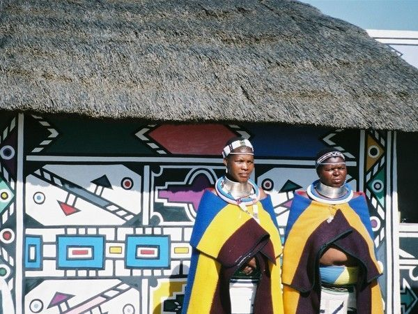 FOND D ECRAN AFRIQUE SENEGAL KENYA