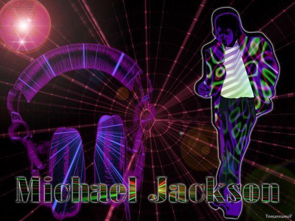 fond d'ecran michael jackson - Page 2 4713c3f3
