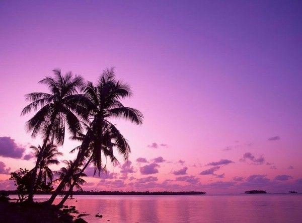 fond d'écran coucher de soleil - Page 3 4b6b6620