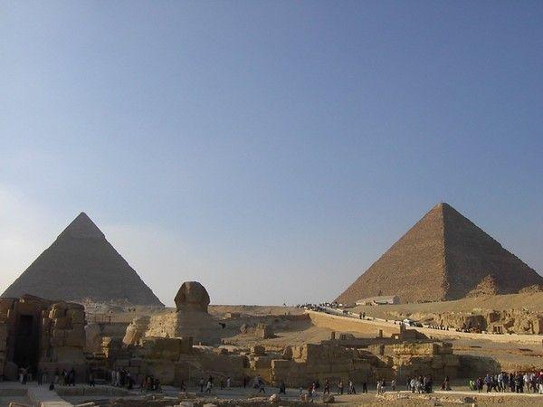 fond décran egypte - Page 2 4fe00b6e