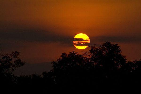 fond d'écran coucher de soleil - Page 2 5a500385