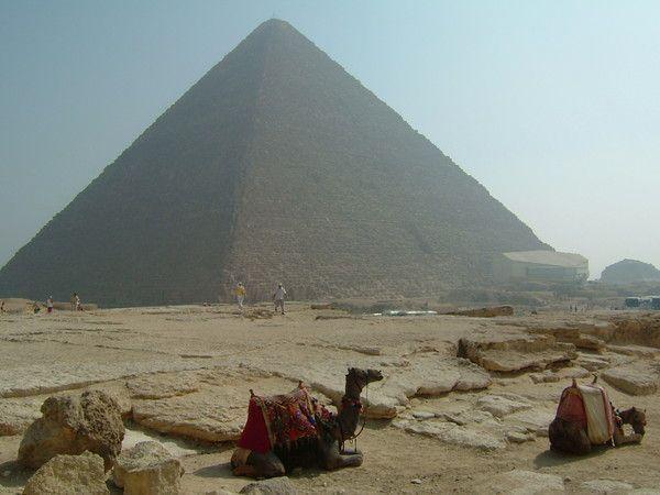 fond décran egypte - Page 2 5be9578e