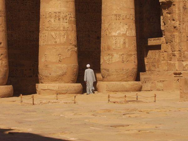 fond décran egypte 5f146562