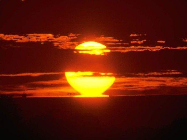fond d'écran coucher de soleil - Page 4 61776859