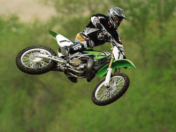Fond d ecran moto cross fond - Moto cross gratuit ...