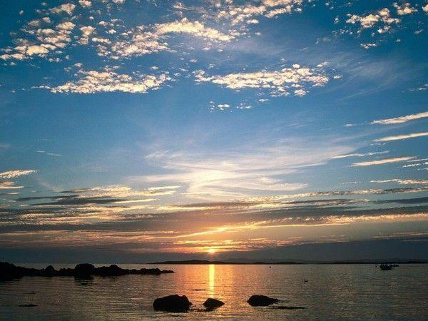 fond d'écran coucher de soleil - Page 3 6ced4b67