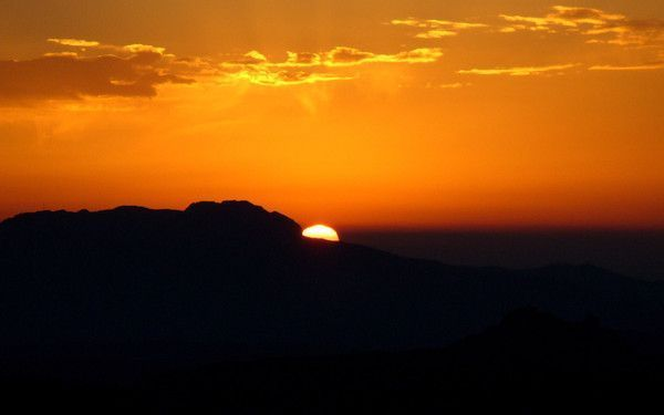 fond d'écran coucher de soleil - Page 3 75a780f4