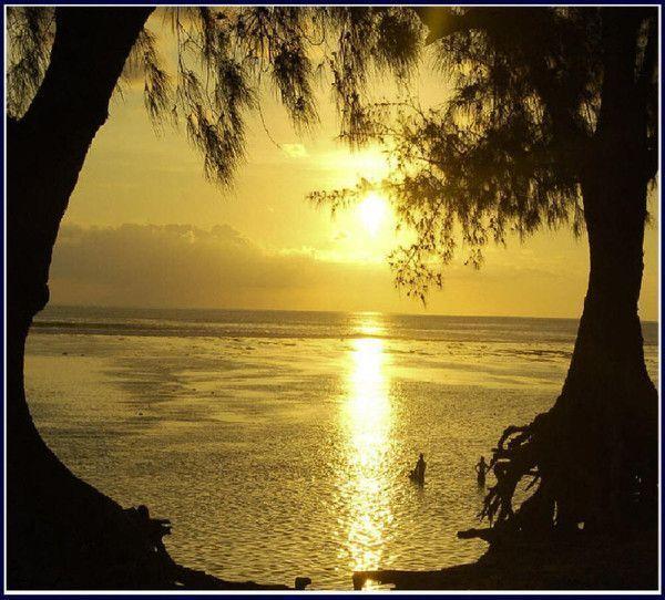 fond d'écran coucher de soleil 7bb57cc3