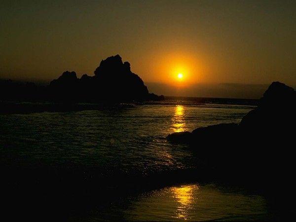 fond d'écran coucher de soleil - Page 3 82074700