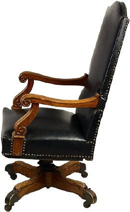 tube fauteuille et bureau page 2. Black Bedroom Furniture Sets. Home Design Ideas