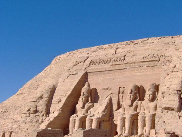fond décran egypte - Page 2 8b4756ce