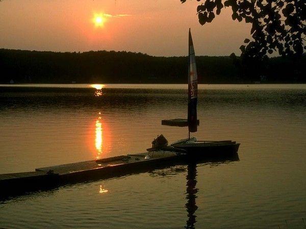 fond d'écran coucher de soleil - Page 4 8d11b359
