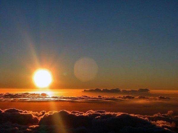fond d'écran coucher de soleil - Page 3 8e042e9f