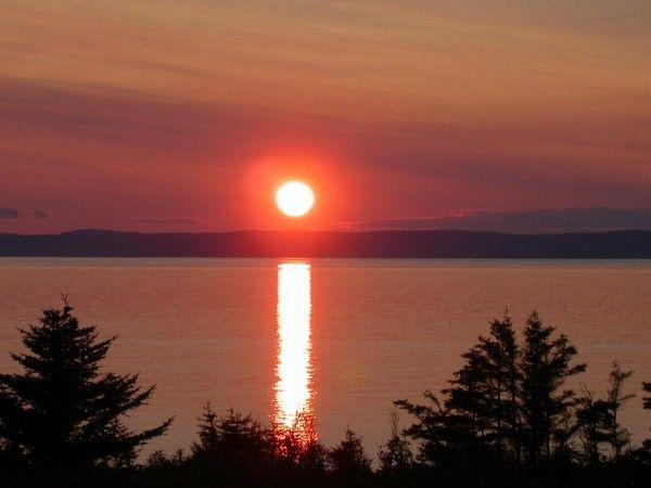 fond d'écran coucher de soleil - Page 2 997d3b30