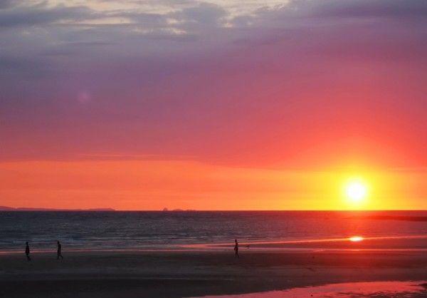 fond d'écran coucher de soleil - Page 3 9a502564