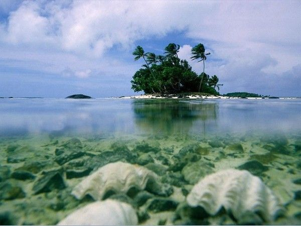 fond d'écran plages Aba4c236