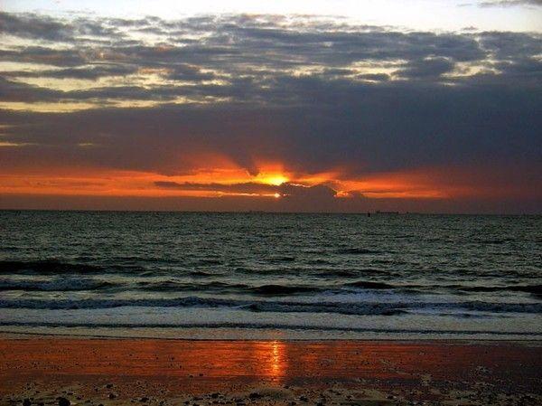 fond d'écran coucher de soleil - Page 4 Ad1c1867