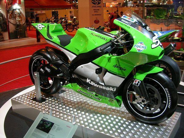 Ecran Kawasaki D Moto Ecran Fond Fond Moto D 3lj5r4a