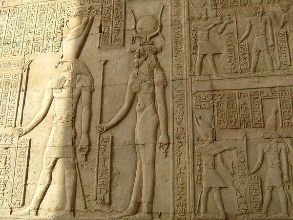 fond décran egypte - Page 2 B8306421