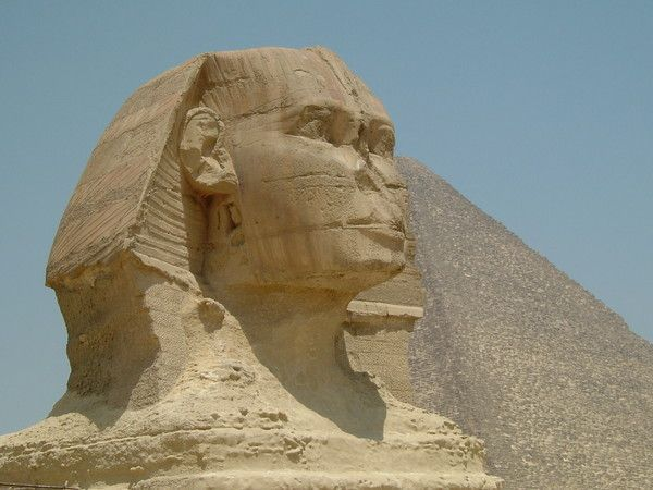 fond décran egypte - Page 2 Bbb326c4