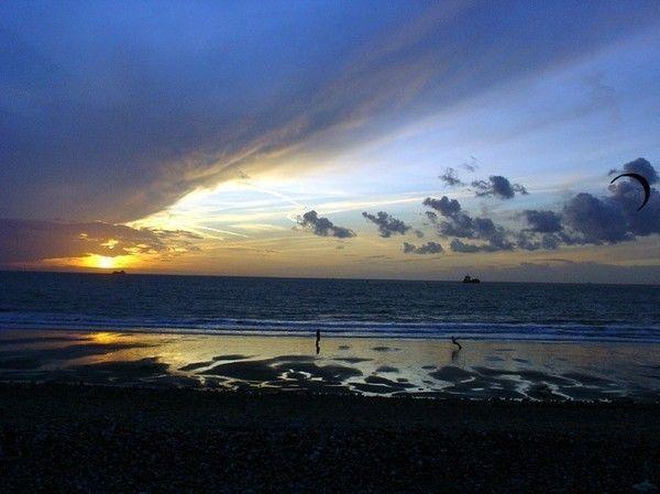 fond d'écran coucher de soleil - Page 2 Cfc51a8e