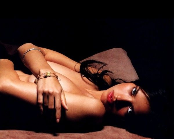 video-adriana-lima-golaya