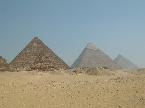 fond décran egypte - Page 2 E8ef246f