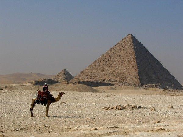 fond décran egypte F0324e8a