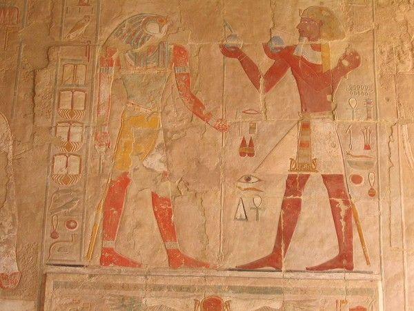 fond décran egypte F8e81062