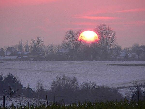 fond d'écran coucher de soleil - Page 2 Fa6bc19f